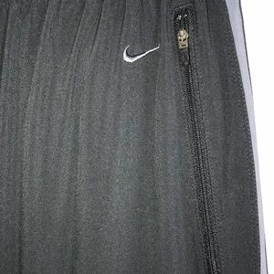 Nike Pants - Nike Dri Fit athletic pants size medium